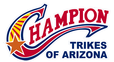 CHAMPION TRIKES OF ARIZONA